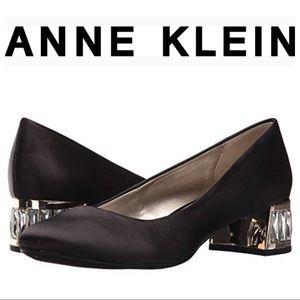 Anne Klein